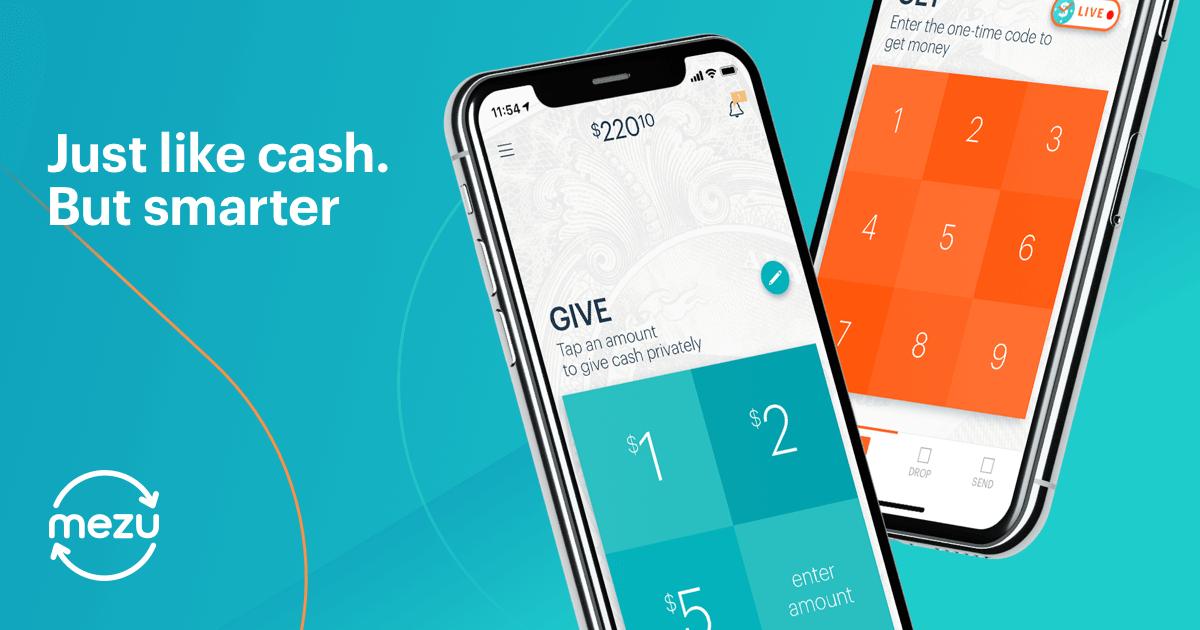 Make Money App Referral Code 2019